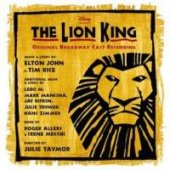 Lion King / Ost