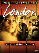 dvd obaly London