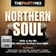 V / A Party Mix - Northern Soul