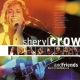 Crow Sheryl CD Live From Central Park
