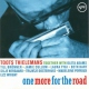 Thielemans, Toots One More For the Road