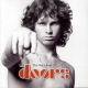 Doors, The Very Best Of(40th Anniversary)