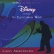 Armstrong Louis Disney Songs / Satchmo