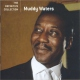 Waters Muddy The Definitive Collection
