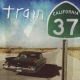 Train California 37 -deluxe-