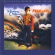 Marillion Misplaced Childhood + Bonus Disc