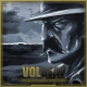 Volbeat Outlaw Gentlemen And Shady