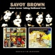 Savoy Brown Street Corner Talking/hel