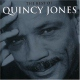 Jones Quincy The Best Of