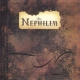 Fields Of The Nephilim The Nephilim