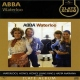 Abba CD Waterloo (Slidepack)