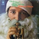 Alpert Herb & The Tijuana Brass Christmas Album -Digi-