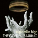 Golden Earring Eight Miles High