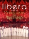 Libera Angels Sings - Christmas In Ireland
