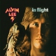 Alvin Lee And Co. In Flight (digipack)