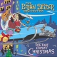 Setzer, B. Orchestra Dig That Crazy Christmas