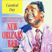 Carnival Day-essential Re