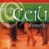 Irish Ceili Favourites