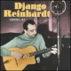 Reinhardt, Django Swing 47 =Remastered=