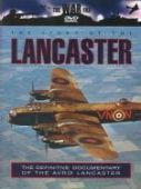 Story Of The Lancaster Documentary