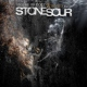 Stone Sour House Of Gold&bones Part2