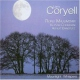 Coryell Larry Moonlight Whispers