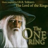 Music Inp. By The Lord Of Rings
