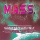 M.A.S.S. Synthesizer Hits Vol.2