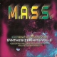 M.A.S.S. Synthesizer Hits Vol.3