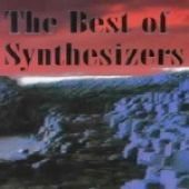 The Best Of Synthesizers