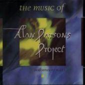 The Music Of Alan..