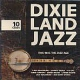 V/A Dixieland Jazz This Was The Jazz Age