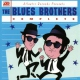 Blues Brothers Complete Blues Brothers,the
