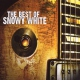 White Snowy Best of