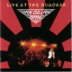 Gillan, Ian /band/ Live At Budokan