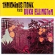 Monk, Thelonius Plays Duke Ellington