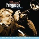 Ferguson Maynard On A High Note:the Best Of