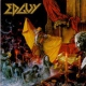 Edguy Savage Poetry ´2000