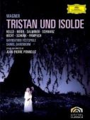 Tristan A Isolde