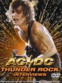 Thunder Rock -interviews-