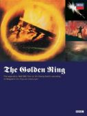 The Golden Ring-dokument
