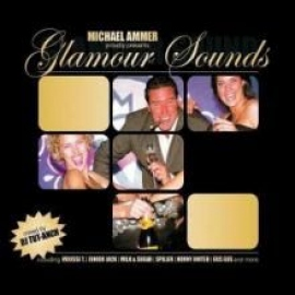 Glamour Sounds 01 (2007)