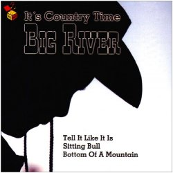 It´s Country Time-big Riv