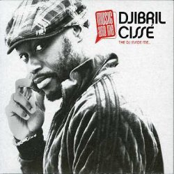 Music And Me Djibril Cisse