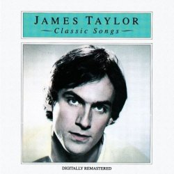 Classic Songs -16tr.-