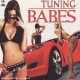 Var Tuning Babes (CD+DVD)