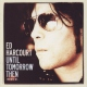 Harcourt, Ed Until Tomorrow Then (2cd)