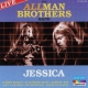 Allman Brothers Band All Live