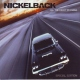Nickelback All The Right Reasons(new Vers