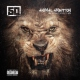 50 Cent Animal Ambition